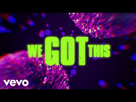 Cast of Zombies 2 – We Got This (Lyrics) (From ZOMBIES 2)