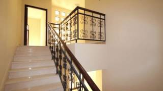 4 Bedroom + Maid Townhouses in Mudon, Dubai Land