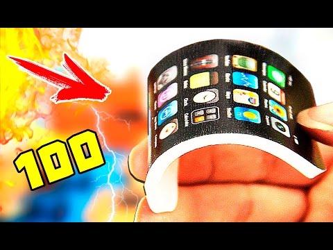 100 КРУТЫХ ТОВАРОВ для ШКОЛЫ С ALIEXPRESS / ШКОЛЬНЫЕ ЛАЙФХАКИ + КОНКУРС - Cмотреть видео онлайн с youtube, скачать бесплатно с ютуба