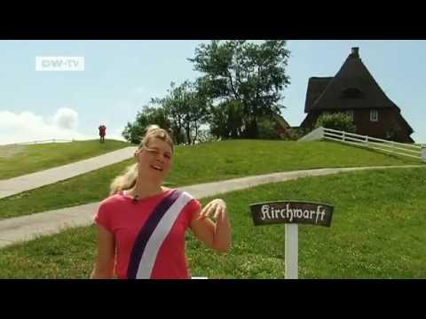 Island Life 03 - The Halligen | euromaxx