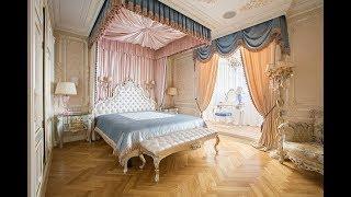 Продажа квартир в Москве. Элитная 4 комнатная квартира