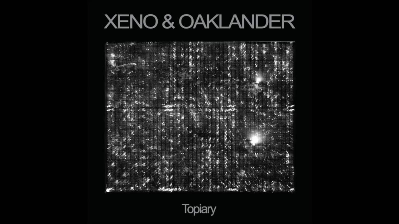 Xeno & Oaklander - Moonlight - YouTube