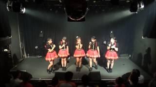 【ウルトラガール公式ホームページ】 http://ultragirl.jp/ 【ウルトラ...