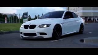 2Scratch - LOCO (ft. TAOG) Car Music Video