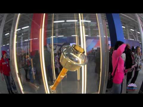 Sochi 2014 Episode 4