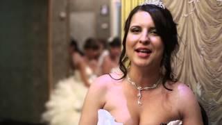 Сбежавшие невесты 3 - Комсомольск - Отзыв участницы - Лидия