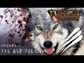 Werewolf: the Apocalypse Episode 10 - The Red Talons