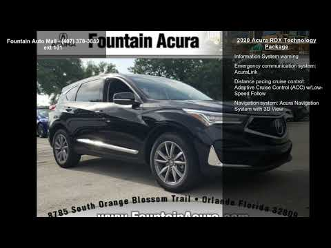2020-acura-rdx-technology-package