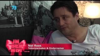 In Bed Met | Aflevering 10 - Nol Roos