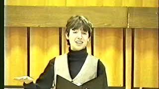 Play 1996 Verse live on 90.3 WRIU