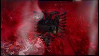 ardit gjebrea olta gixhari dhe armina mevlani dua me shume shqiperine kenga magjike 2012 show