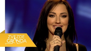 Aleksandra Prijovic - Uspomene - ZG Specijal 19 - (TV Prva 05.02.2017.)