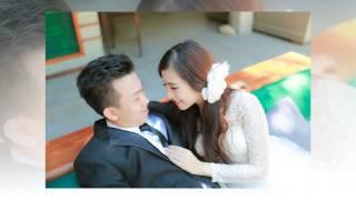 Baixar [VÍKK STUDIO] NHA TRANG Pre-Wedding Slideshow Bo & Nam