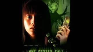 One Missed Call ringtone (japanese version)