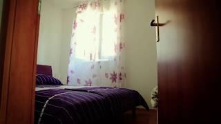 Apartments 1234, Marusici, Omis, Dalmatian Coast, Croatia