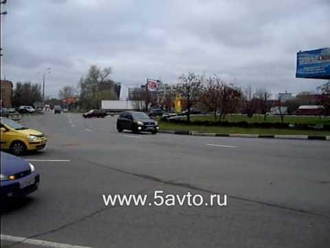 Работа в Московской области - 10409 вакансий в Московской