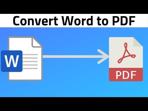 how-to-convert-word-to-pdf-|-online-word-to-pdf-converter