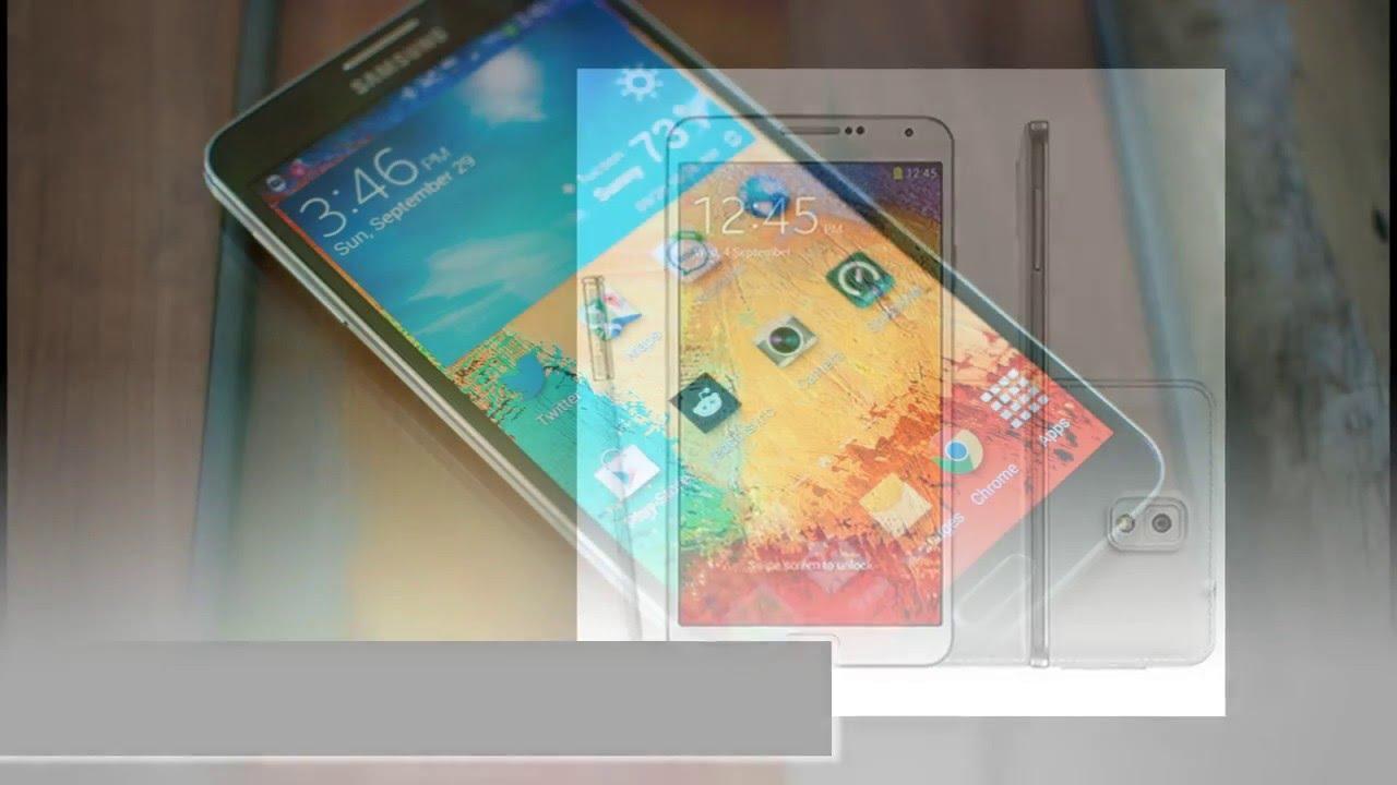 Tìm mua Samsung Note 3 uy tín giá rẻ nhất Hải Phòng