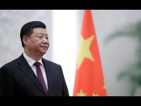 【董立文:胡锦涛对台政策被全盘推翻,两岸关系一夜回到79年】1/3 #时事大家谈 #精彩点评