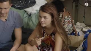 Ep «SWEATSHOP«  3 Los jóvenes noruegos se derrumban después thumbnail