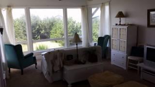 24613 J Place, Ocean Park, WA 98640