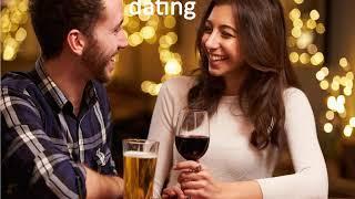 alternative dating sites