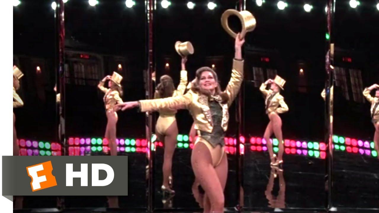 watch a chorus line online free