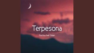 Download lagu Terpesona Feat Bulan MP3