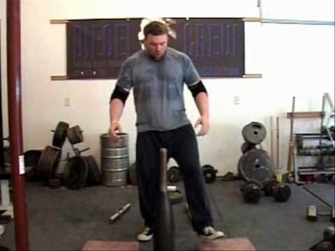 ultimate forearm training for baseball pdf