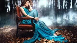 Carnatic Classical Fusion (Mokshamu Galatha) - Aathirai Sivapalan