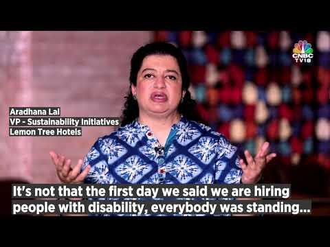 Changing India: Lemon Tree Hotels