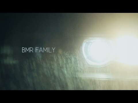 Big Money Family - El Retorno (videoclip oficial)