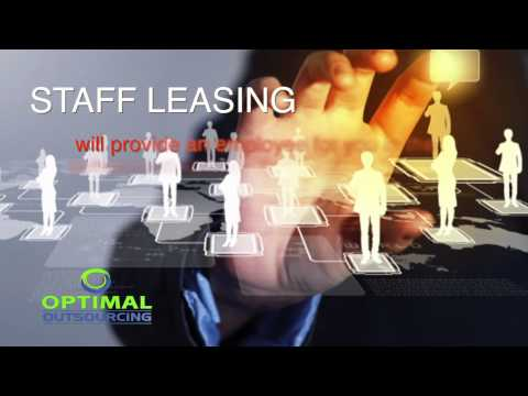 The difference between seat leasing and staff leasing