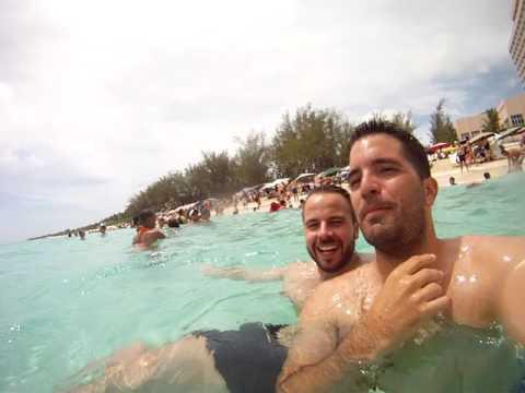 Paradise Island - Nassau (Bahamas)