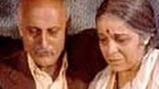 Saaransh – 1/14 – Bollywood Movie – Anupam Kher, Rohini Hattan …