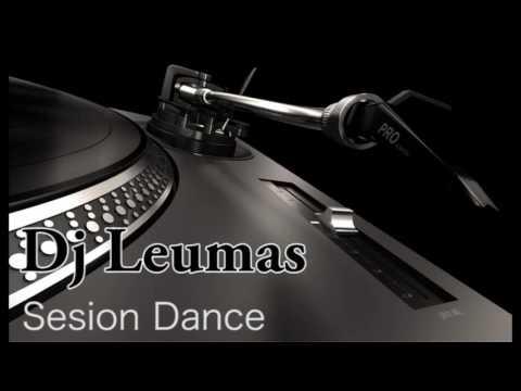 Sesion Dance Verano 2016 (Remember y actual) - Dj Leumas