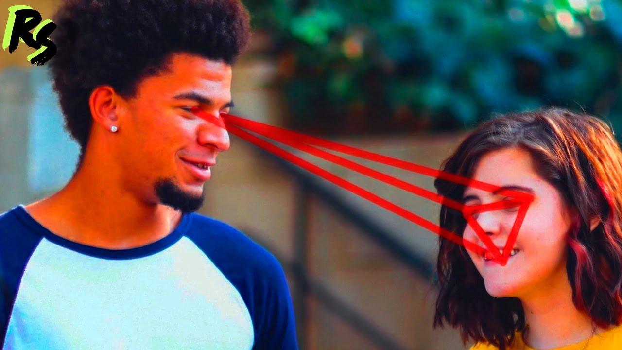 10 Trucos Psicológicos Que Puedes Usar Para Controlar A Las Personas