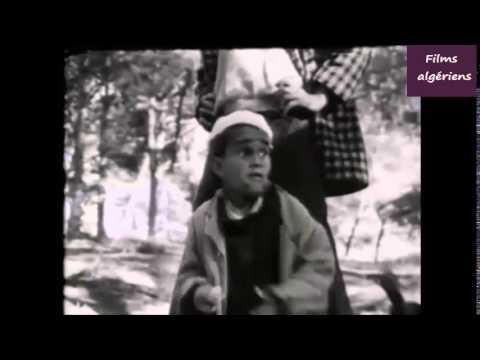 El Harik : Episode 01 - الحَرَيق - دار سبِيطار Film algérien