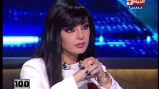 """بالفيديو..محمد زيدان يكشف سر الاحتفال بـ""""البزازاة"""" بعد مجزرة بورسعيد"""