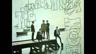 Moody Blues - Something You Got (1965)