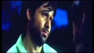 jannat zabardast scene u will love watching it flv