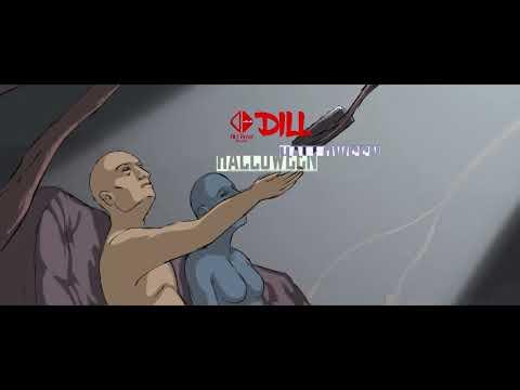 Dill - Halloween (ALI RROD STUDIO)