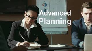 How Does Life Insurance Fit With Personal Financial Planning?