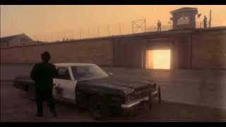 The Blues Brothers - The Pickup