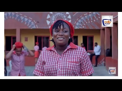 Download HIGHWAY GIRLS RELOADED - 2021 LATEST NIGERIAN NOLLYWOOD MOVIE | NOLLYWOOD WEB SERIES | NEW MOVIES