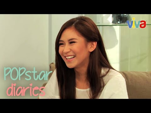 [FULL EPISODE] Popstar Diaries: #Salute