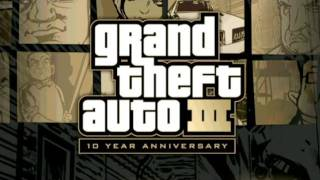 GameSpot Plays Grand Theft Auto III: 10 Year Anniversary Edition