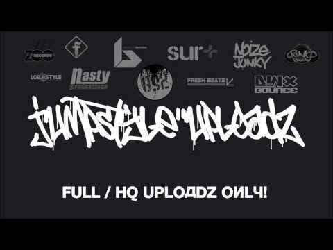 Showtek feat. We Are Loud! & Sonny Wilson - Booyah (Dr Phunk Bootleg)