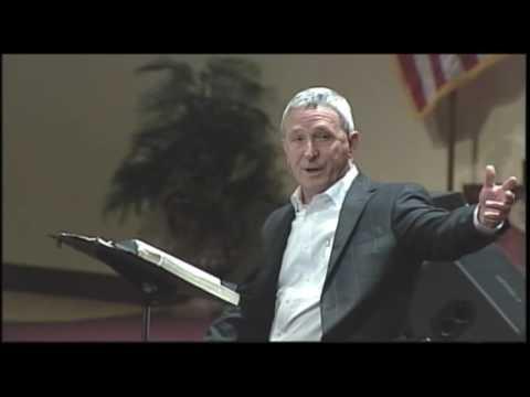 "10-02-16 PM   ""Ephesians Study"" - Dr. Craig Conner"