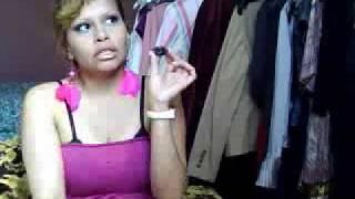 one dollar black gel eyeliner Thumbnail